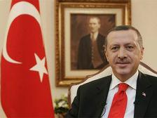 Эрдоган: досрочные парламентские выборы пройдут 1 ноября