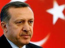 Эрдоган распорядился о создании временного правительства