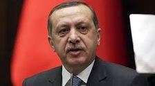 Эрдоган: выборы должны покончить с политической нестабильностью
