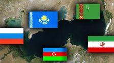 Каспийская пятерка соберется на заседание в Москве