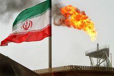 Южная Корея будет закупать у Ирана больше нефти