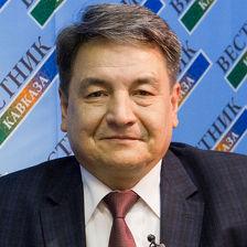 Радик Мурзагалеев: Идет выбор пути, устраивающего каждую из сторон евразийской интеграции