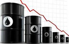 Эксперты Bloomberg назвали критическую для экономики России цену на нефть