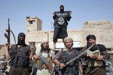 Египетский суд вынес смертные приговоры 12 членам Исламского государства