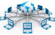 В Дагестан на интернет-форум съехались крупнейшие представители рунета