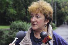 Бывший депутат получил 17 лет колоний за убийство Галины Сторовойтовой