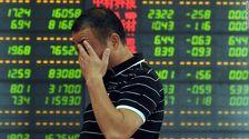 Кризис на шанхайской бирже не повлияет на проект Шелкового пути