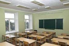 Фонд имени Ахмата-Хаджи Кадырова построил школу в Центарое