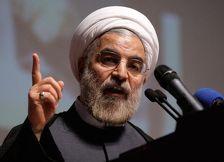 Рухани: у Тегерана и Баку большой потенциал для сотрудничества