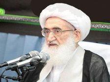 В Азербайджан приедет иранский аятолла
