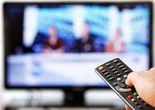Аналоговое телевидение доживает в Азербайджане последние месяцы