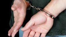 На Кубани задержан грабитель-завсегдатай магазина