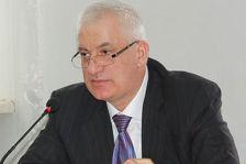 Тамерлан Агузаров против двух малоизвестных соперников