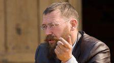Стерлигов задержан в московском аэропорту