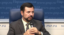 Возможно, России придется столкнуться с валютными ограничениями - эксперт
