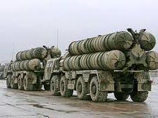 Москва не будет поставлять С-300 Ирану до отзыва иска по прежнему контракту