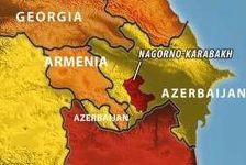 Армения готова на уступки в Карабахе?