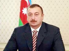 Ильхам Алиев дал старт новому военному призыву