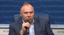 Георгий Федоров: Выборы пройдут предсказуемо