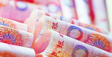 Уроки китайской девальвации