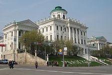 Форум Литературная Евразия откроется завтра в Москве