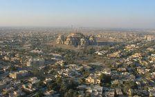 В Багдаде похитили 10 турецких граждан