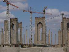 Строители из Турции похищены в Багдаде