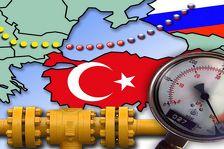Daily Sabah: Почему тормозит Турецкий поток