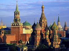 В Москве пройдет Третье заседание Клуба молодых профессионалов