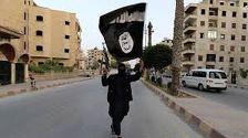 ИГ не прорвалось в армянские кварталы Дамаска - МИД Армении