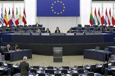 Европарламент призвал ввести санкции против Азербайджана