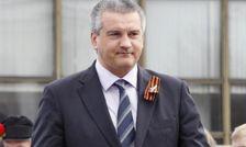 Аксенов сделал Курбан-байрам выходным
