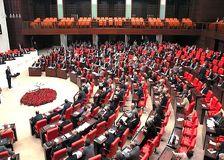 Турецкий парламент будут выбирать 75 млн избирателей