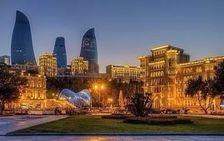 Азербайджан приостановил общение с ЕС о стратегическом партнерстве