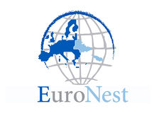 Азербайджан покидает ПА Евронест