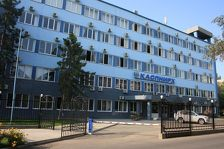 Молодые эксперты из прикаспийских стран собираются в Астрахани