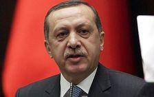 Эрдоган: наши партии не научились создавать коалицию