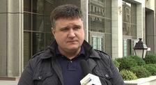 Совет Европы пытался давить на Азербайджан - Александр Борисов