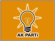 Гимн избирательной кампании ПСР попал под запрет в Турции