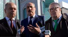 ЭКСКЛЮЗИВ. Российские политики высказались против давления Запада на Азербайджан