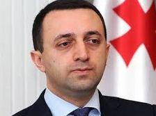 Гарибашвили поздравил грузинских мусульман с Курбан-байрамом