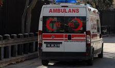 ДТП во время Курбан-байрама унесли жизни 130 жителей Турции