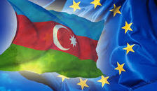 Хан: ЕС хочет активнее сотрудничать с Азербайджаном