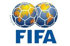 Россия поднялась на 26-е место в рейтинге ФИФА