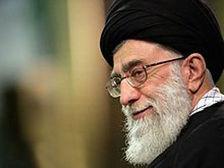 Али Хаменеи по случаю Ид аль-Адха облегчил участь сотен заключенных