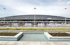 Иран откроет семь новых международных аэропортов
