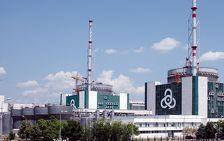 Россия обеспечивает для Турции атомное будущее