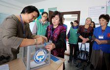 После выборов перед Бишкеком встает задача проведения системной модернизации