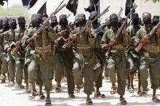 Более 3 тыс сирийских террористов сбежали от российских самолетов