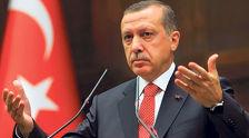 Эрдоган обсудит в Брюсселе Сирию, мигрантов и евроинтеграцию